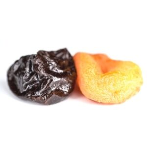 Frutta disidratata e candita | Ingrosso ortofrutta Bologna