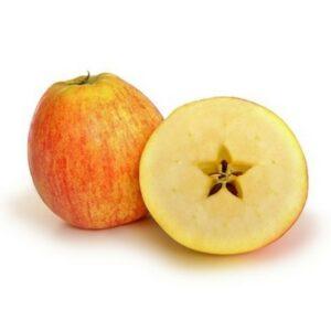 Frutta fresca | Ingrosso ortofrutta Bologna