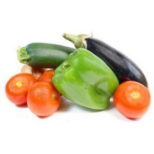 Verdure da cottura | ingrosso ortofrutta Bologna