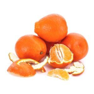 Frutta stagionale | Ingrosso ortofrutta Bologna