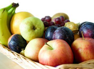 Evitare sprechi di frutta e verdura | SD Fruit