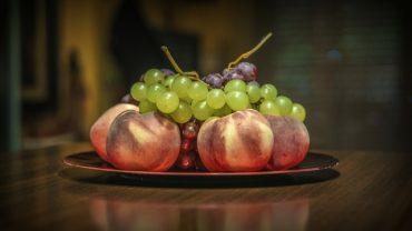 frutta e verdura per dormire meglio